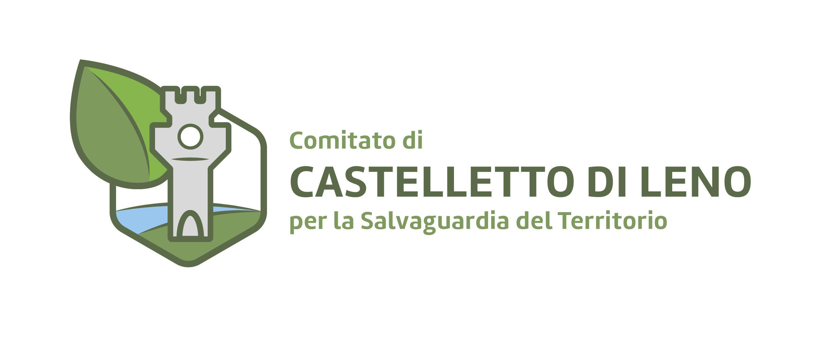 Comitato per la Salvaguardia del Territorio di Castelletto di Leno